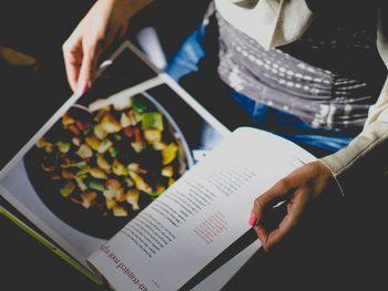 beste-koolhydraatarm-kookboek