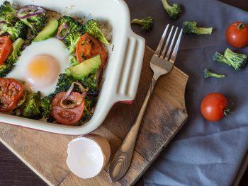 gegrilde-groenten-oven