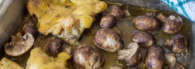 kippendijen uit de oven_header